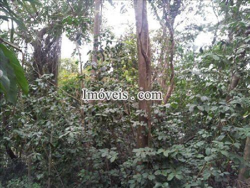 FOTO13 - Terreno 3680m² à venda Rua Atininga,Tanque, Rio de Janeiro - R$ 4.000.000 - TT00053 - 13
