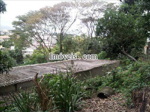 FOTO14 - Terreno 3680m² à venda Rua Atininga,Tanque, Rio de Janeiro - R$ 4.000.000 - TT00053 - 14
