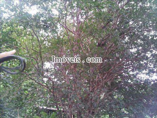 FOTO15 - Terreno 3680m² à venda Rua Atininga,Tanque, Rio de Janeiro - R$ 4.000.000 - TT00053 - 15
