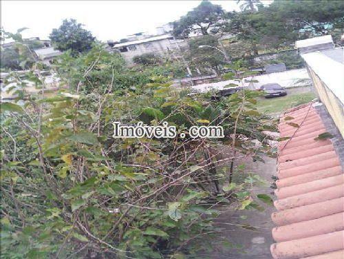 FOTO17 - Terreno 3680m² à venda Rua Atininga,Tanque, Rio de Janeiro - R$ 4.000.000 - TT00053 - 17
