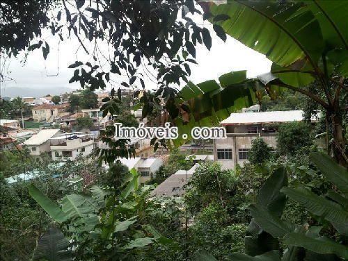 FOTO18 - Terreno 3680m² à venda Rua Atininga,Tanque, Rio de Janeiro - R$ 4.000.000 - TT00053 - 18