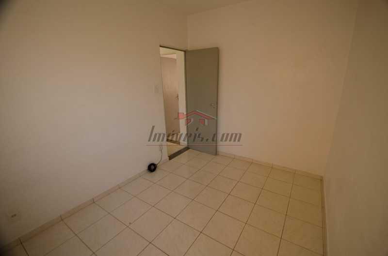 2 - Apartamento 2 quartos à venda Tomás Coelho, Rio de Janeiro - R$ 119.000 - PSAP21883 - 3
