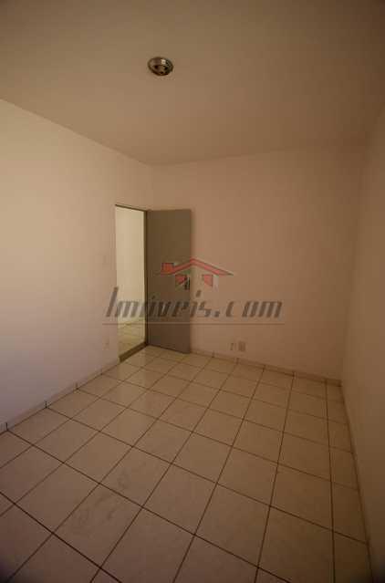3 - Apartamento 2 quartos à venda Tomás Coelho, Rio de Janeiro - R$ 119.000 - PSAP21883 - 4