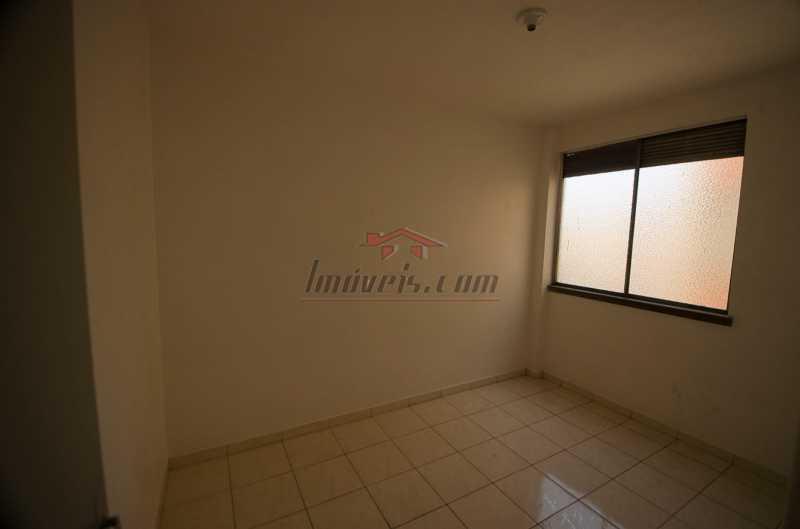 4 - Apartamento 2 quartos à venda Tomás Coelho, Rio de Janeiro - R$ 119.000 - PSAP21883 - 5