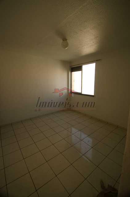 5 - Apartamento 2 quartos à venda Tomás Coelho, Rio de Janeiro - R$ 119.000 - PSAP21883 - 6