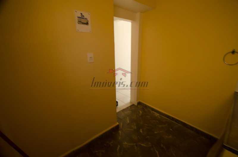 6 - Apartamento 2 quartos à venda Tomás Coelho, Rio de Janeiro - R$ 119.000 - PSAP21883 - 7