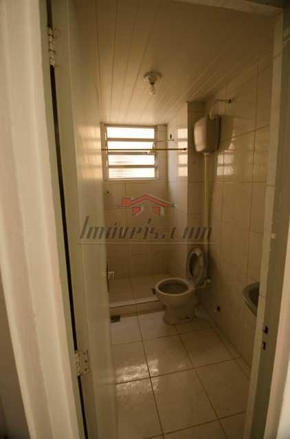 7 - Apartamento 2 quartos à venda Tomás Coelho, Rio de Janeiro - R$ 119.000 - PSAP21883 - 8
