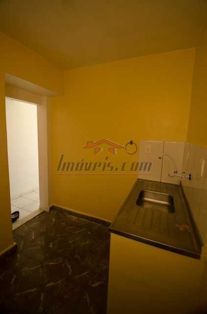 9 - Apartamento 2 quartos à venda Tomás Coelho, Rio de Janeiro - R$ 119.000 - PSAP21883 - 10