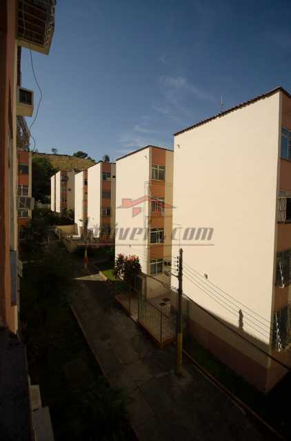 10 - Apartamento 2 quartos à venda Tomás Coelho, Rio de Janeiro - R$ 119.000 - PSAP21883 - 11