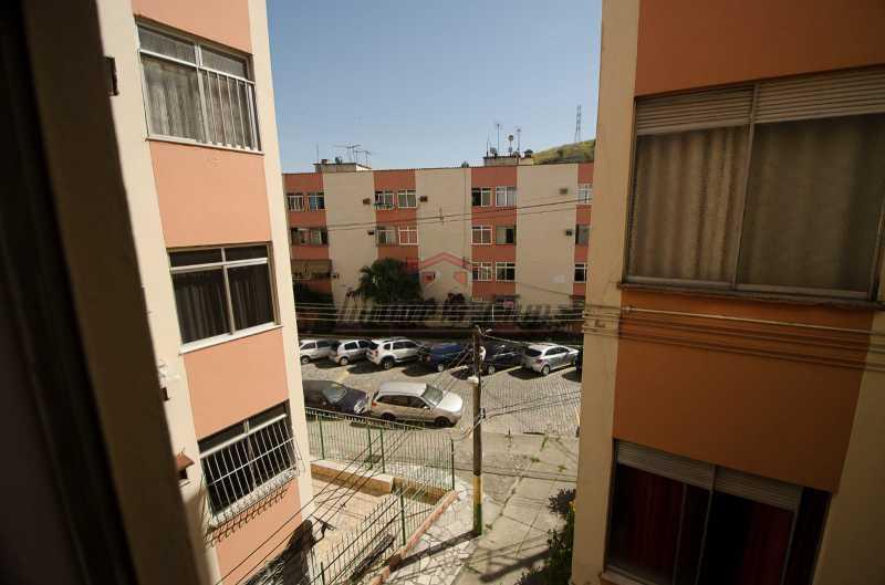 13 - Apartamento 2 quartos à venda Tomás Coelho, Rio de Janeiro - R$ 119.000 - PSAP21883 - 14