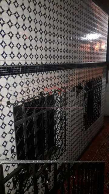 1 - Casa 2 quartos à venda Cavalcanti, Rio de Janeiro - R$ 199.000 - PSCA20211 - 1