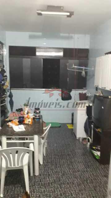 3 - Casa 2 quartos à venda Cavalcanti, Rio de Janeiro - R$ 199.000 - PSCA20211 - 4