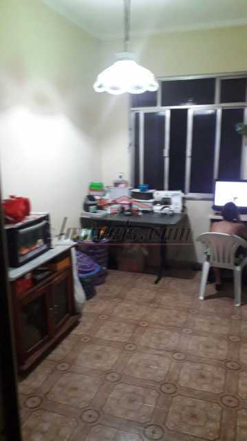 4 - Casa 2 quartos à venda Cavalcanti, Rio de Janeiro - R$ 199.000 - PSCA20211 - 5