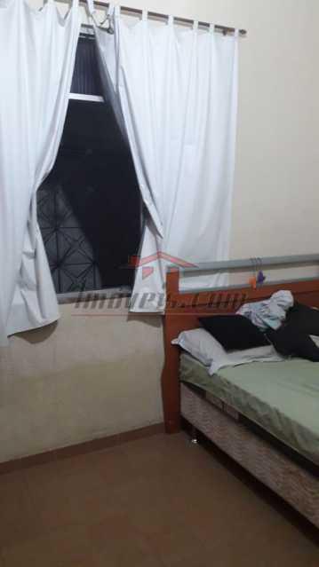 5 3 - Casa 2 quartos à venda Cavalcanti, Rio de Janeiro - R$ 199.000 - PSCA20211 - 7