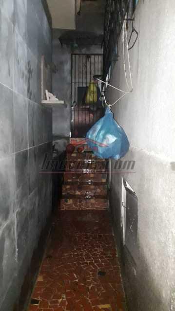 10 - Casa 2 quartos à venda Cavalcanti, Rio de Janeiro - R$ 199.000 - PSCA20211 - 13