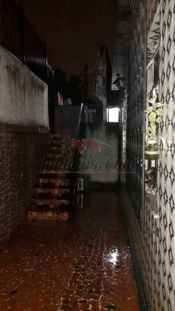 12 - Casa 2 quartos à venda Cavalcanti, Rio de Janeiro - R$ 199.000 - PSCA20211 - 15