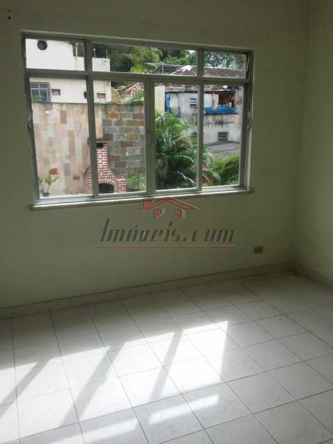 WhatsApp Image 2020-05-13 at 1 - Apartamento 2 quartos à venda Praça Seca, Rio de Janeiro - R$ 235.000 - PEAP21890 - 6