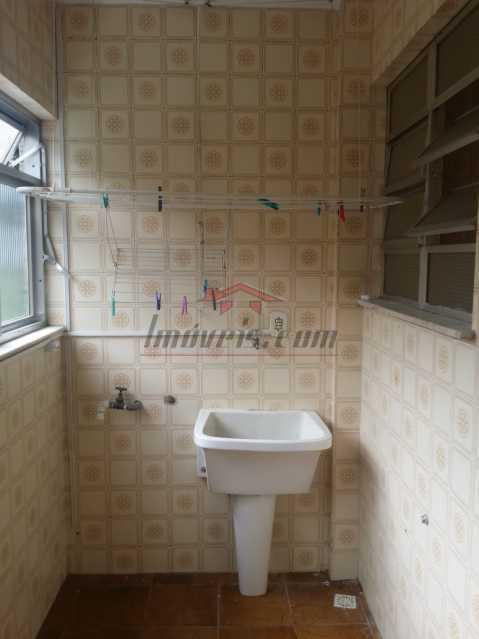 WhatsApp Image 2020-05-13 at 1 - Apartamento 2 quartos à venda Praça Seca, Rio de Janeiro - R$ 235.000 - PEAP21890 - 12