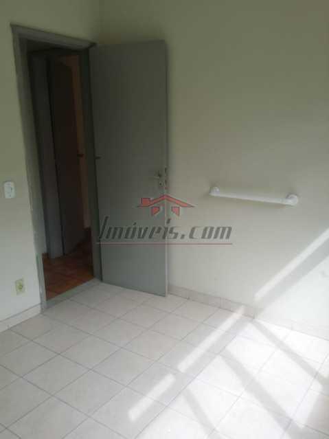 WhatsApp Image 2020-05-13 at 1 - Apartamento 2 quartos à venda Praça Seca, Rio de Janeiro - R$ 235.000 - PEAP21890 - 7