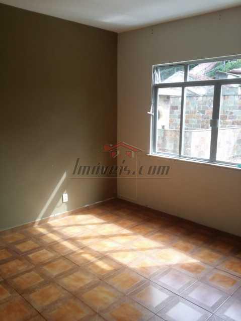 WhatsApp Image 2020-05-13 at 1 - Apartamento 2 quartos à venda Praça Seca, Rio de Janeiro - R$ 235.000 - PEAP21890 - 3