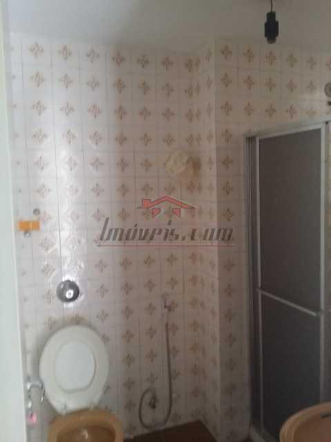 WhatsApp Image 2020-05-13 at 1 - Apartamento 2 quartos à venda Praça Seca, Rio de Janeiro - R$ 235.000 - PEAP21890 - 14