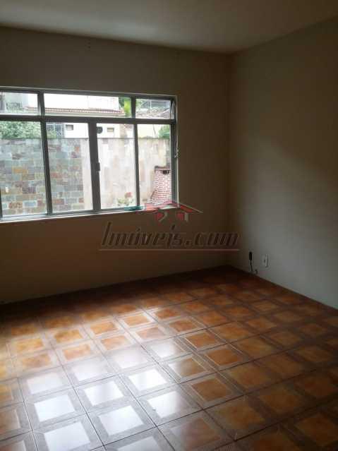 WhatsApp Image 2020-05-13 at 1 - Apartamento 2 quartos à venda Praça Seca, Rio de Janeiro - R$ 235.000 - PEAP21890 - 4