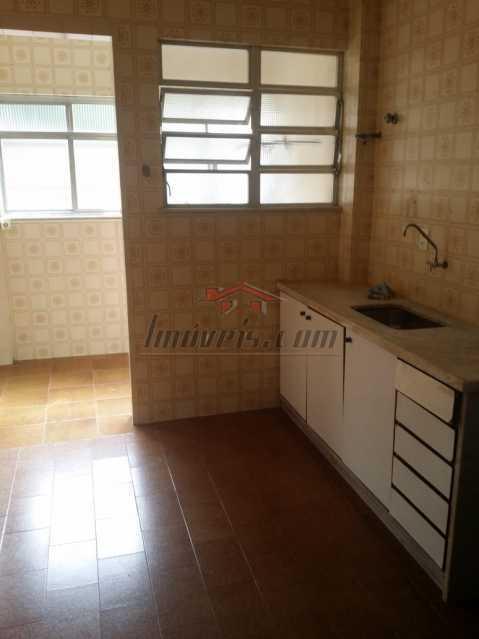 WhatsApp Image 2020-05-13 at 1 - Apartamento 2 quartos à venda Praça Seca, Rio de Janeiro - R$ 235.000 - PEAP21890 - 11