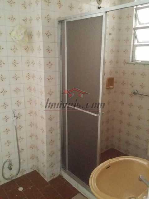 WhatsApp Image 2020-05-13 at 1 - Apartamento 2 quartos à venda Praça Seca, Rio de Janeiro - R$ 235.000 - PEAP21890 - 17