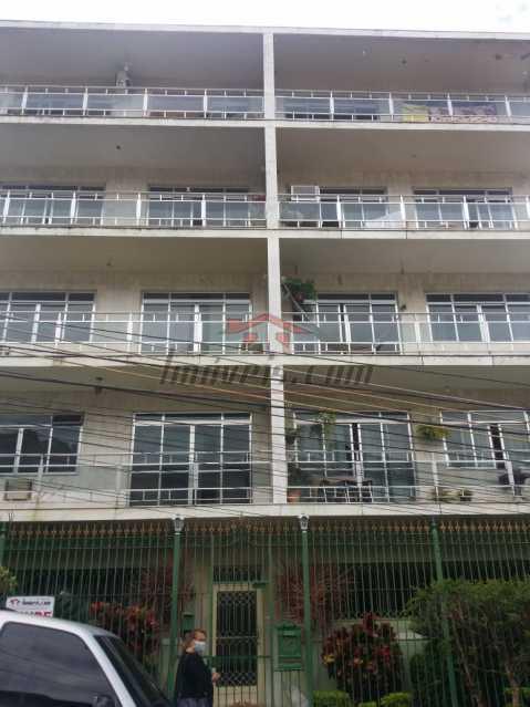 WhatsApp Image 2020-05-13 at 1 - Apartamento 2 quartos à venda Praça Seca, Rio de Janeiro - R$ 235.000 - PEAP21890 - 1