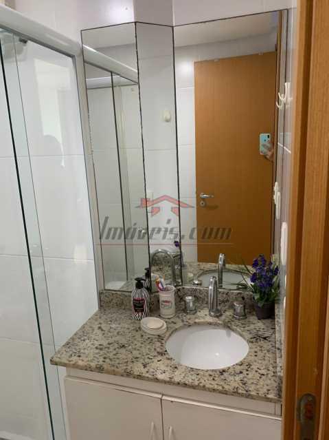 0aec0396-e470-4e48-8d79-86b7a8 - Apartamento 2 quartos à venda Barra da Tijuca, Rio de Janeiro - R$ 410.000 - PEAP21891 - 18
