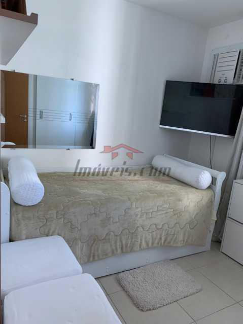 068aa5ab-d1d9-4372-a220-c2e043 - Apartamento 2 quartos à venda Barra da Tijuca, Rio de Janeiro - R$ 410.000 - PEAP21891 - 12