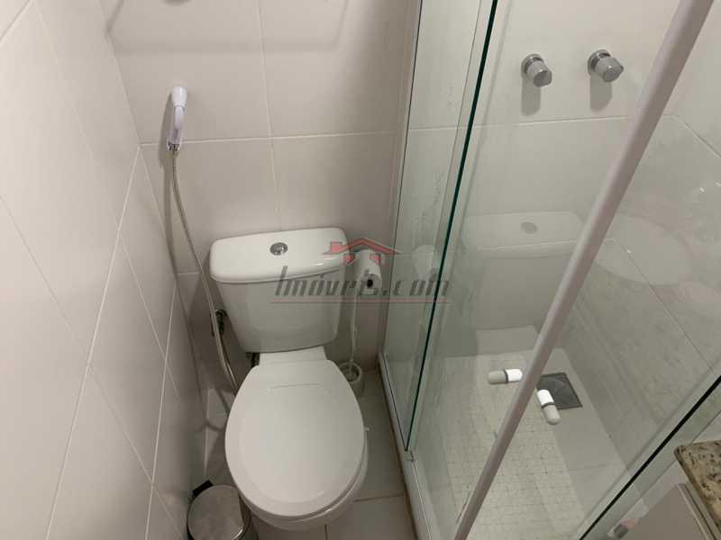 07461d85-a2ed-49db-9b83-580ff5 - Apartamento 2 quartos à venda Barra da Tijuca, Rio de Janeiro - R$ 410.000 - PEAP21891 - 22