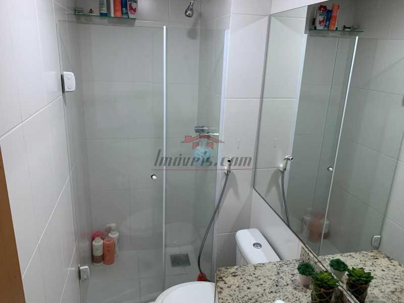 ec422cf4-97da-4c39-93ab-8aa221 - Apartamento 2 quartos à venda Barra da Tijuca, Rio de Janeiro - R$ 410.000 - PEAP21891 - 21