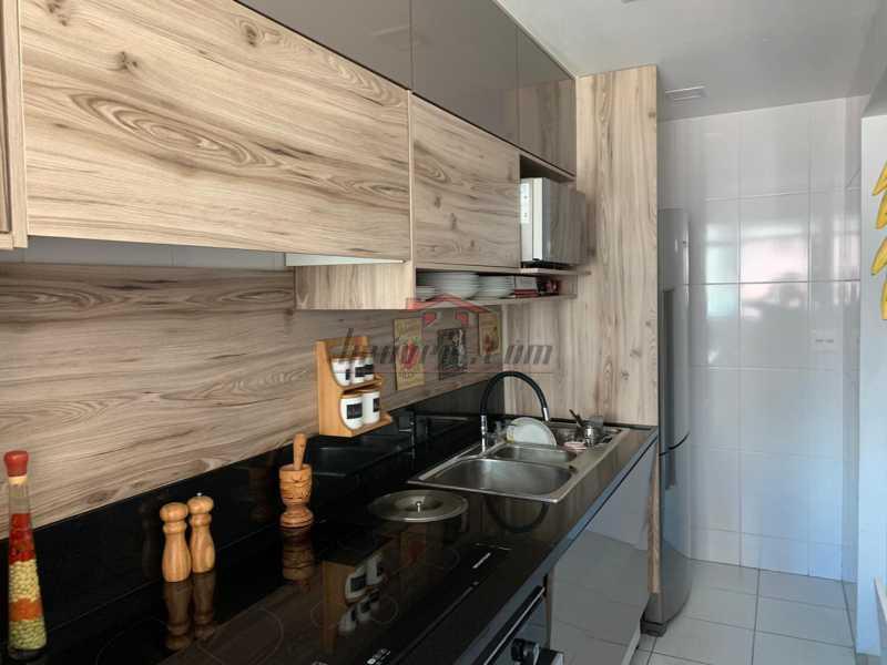 f0517b7f-32b3-4af1-a6b2-274343 - Apartamento 2 quartos à venda Barra da Tijuca, Rio de Janeiro - R$ 410.000 - PEAP21891 - 27