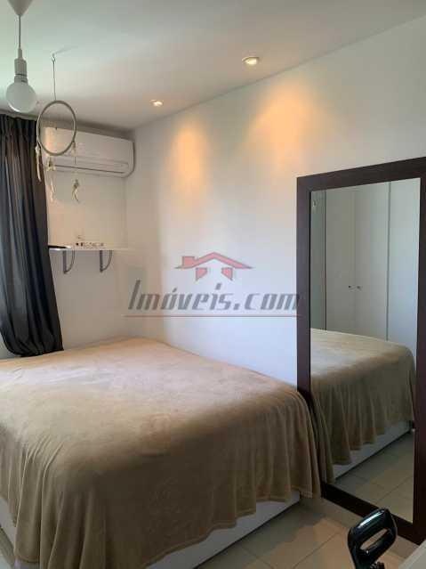 WhatsApp Image 2020-05-15 at 1 - Apartamento 2 quartos à venda Barra da Tijuca, Rio de Janeiro - R$ 410.000 - PEAP21891 - 13