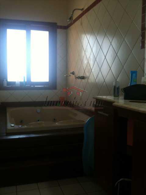 IMG-20200627-WA0026 - Casa em Condomínio 4 quartos à venda Anil, Rio de Janeiro - R$ 990.000 - PECN40105 - 12