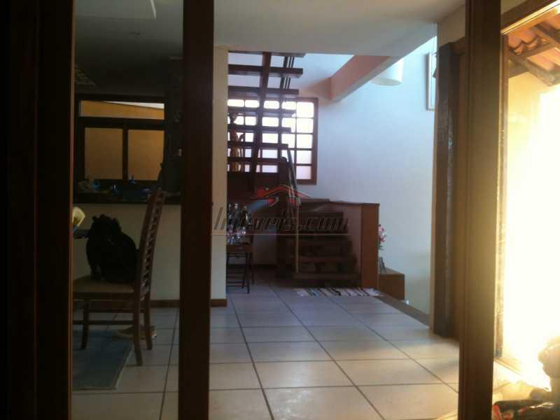 IMG-20200627-WA0029 - Casa em Condomínio 4 quartos à venda Anil, Rio de Janeiro - R$ 990.000 - PECN40105 - 9