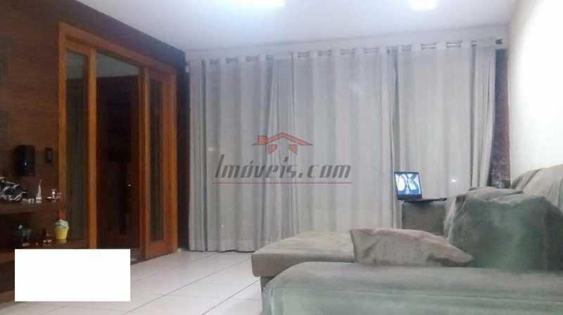 IMG-20200627-WA0056 - Casa em Condomínio 4 quartos à venda Anil, Rio de Janeiro - R$ 990.000 - PECN40105 - 18