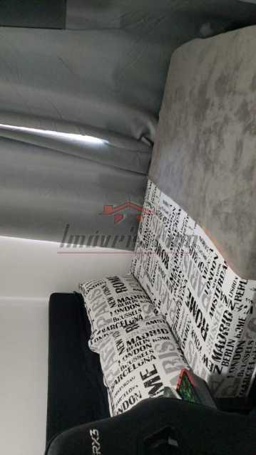 WhatsApp Image 2020-06-28 at 1 - Apartamento 2 quartos à venda Pechincha, Rio de Janeiro - R$ 249.000 - PEAP21902 - 7