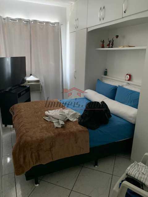 WhatsApp Image 2020-06-28 at 1 - Apartamento 2 quartos à venda Pechincha, Rio de Janeiro - R$ 249.000 - PEAP21902 - 6