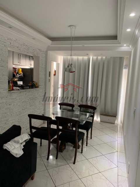 WhatsApp Image 2020-06-28 at 1 - Apartamento 2 quartos à venda Pechincha, Rio de Janeiro - R$ 249.000 - PEAP21902 - 1