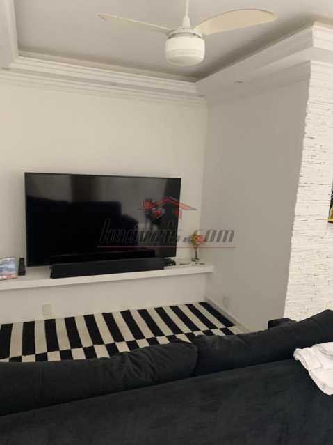 WhatsApp Image 2020-06-28 at 1 - Apartamento 2 quartos à venda Pechincha, Rio de Janeiro - R$ 249.000 - PEAP21902 - 3