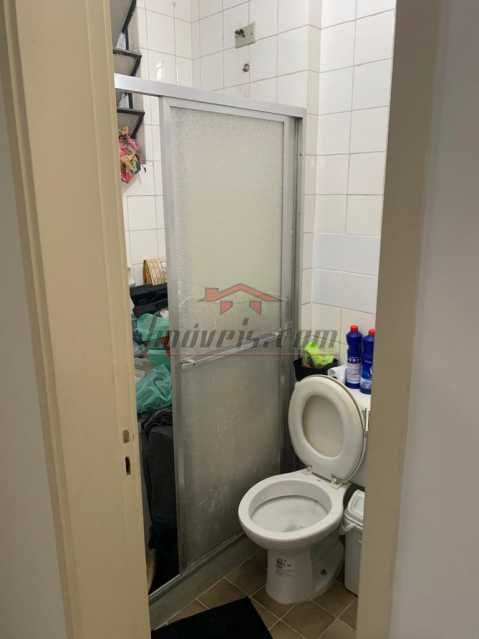 WhatsApp Image 2020-06-28 at 1 - Apartamento 2 quartos à venda Pechincha, Rio de Janeiro - R$ 249.000 - PEAP21902 - 8
