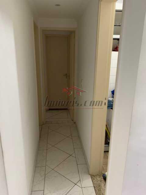 WhatsApp Image 2020-06-28 at 1 - Apartamento 2 quartos à venda Pechincha, Rio de Janeiro - R$ 249.000 - PEAP21902 - 5