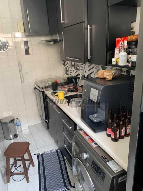WhatsApp Image 2020-06-28 at 1 - Apartamento 2 quartos à venda Pechincha, Rio de Janeiro - R$ 249.000 - PEAP21902 - 9