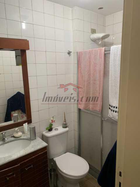 WhatsApp Image 2020-06-28 at 1 - Apartamento 2 quartos à venda Pechincha, Rio de Janeiro - R$ 249.000 - PEAP21902 - 11