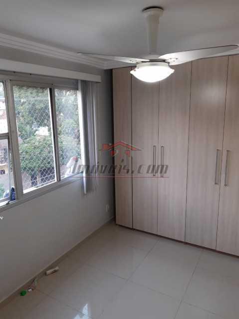 WhatsApp Image 2020-07-01 at 9 - Apartamento 2 quartos à venda Praça Seca, Rio de Janeiro - R$ 185.000 - PEAP21904 - 5