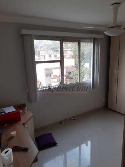 WhatsApp Image 2020-07-01 at 9 - Apartamento 2 quartos à venda Praça Seca, Rio de Janeiro - R$ 185.000 - PEAP21904 - 6