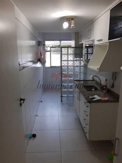 WhatsApp Image 2020-07-01 at 9 - Apartamento 2 quartos à venda Praça Seca, Rio de Janeiro - R$ 185.000 - PEAP21904 - 15