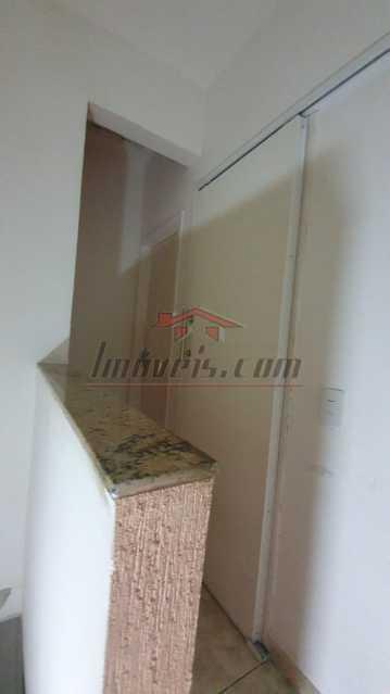 9 - Casa de Vila 2 quartos à venda Curicica, Rio de Janeiro - R$ 279.000 - PECV20068 - 10